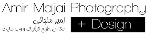 Amir Maljai Photography